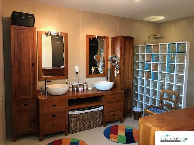 Deluxe sale house / villa Olonne sur mer 580000€ - Picture 7
