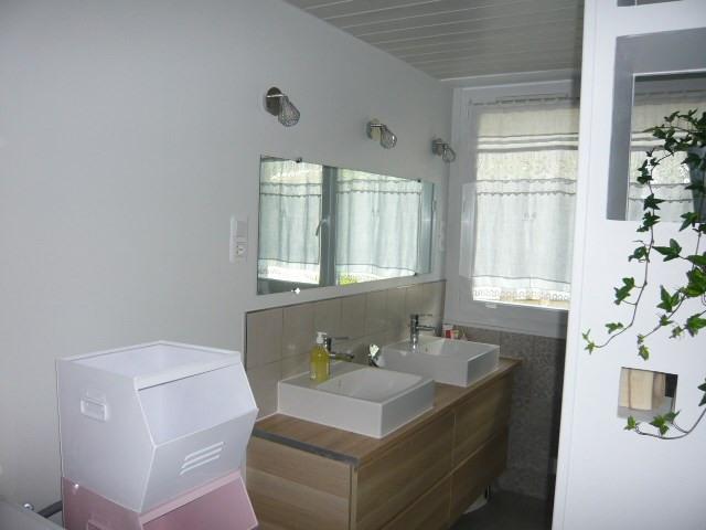 Sale apartment Etiolles 335000€ - Picture 6