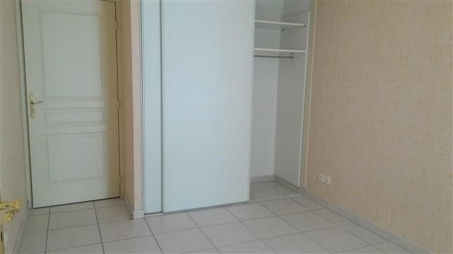 Location appartement Grenoble 549€ CC - Photo 3
