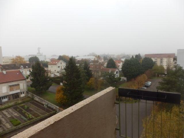 Rental apartment Chalon sur saone 721€ CC - Picture 14