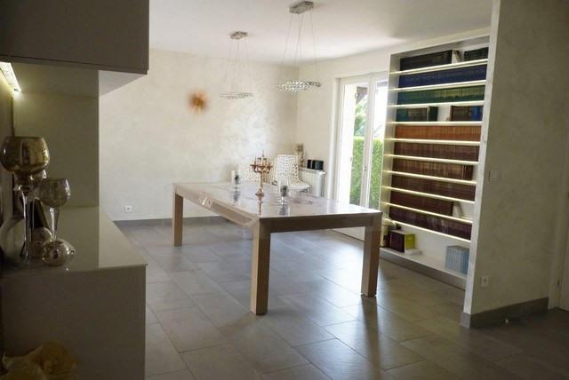 Vendita casa Ricamarie (la) 252000€ - Fotografia 3