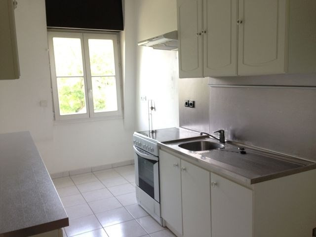 Vente appartement Villennes sur seine 245000€ - Photo 4