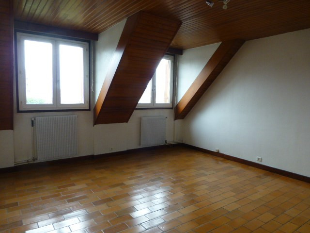 Location appartement Mantes la jolie 810€ CC - Photo 3
