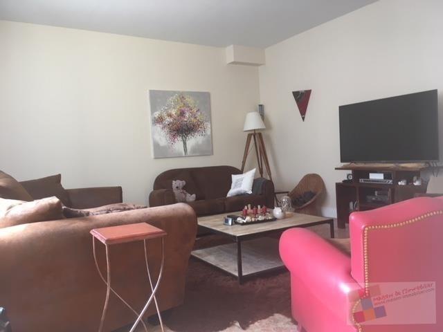 Deluxe sale house / villa Cognac 434600€ - Picture 2