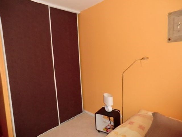Rental apartment Chalon sur saone 455€ CC - Picture 5