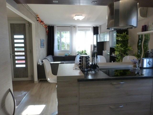 Vente maison / villa L union 349500€ - Photo 3