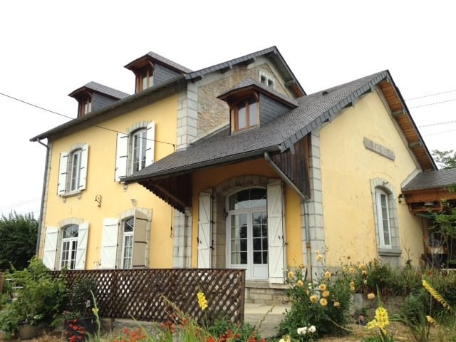 Sale house / villa Lannemezan 189 000€ - Picture 6
