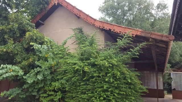 Vente maison / villa Louhans 10 minutes 137000€ - Photo 4