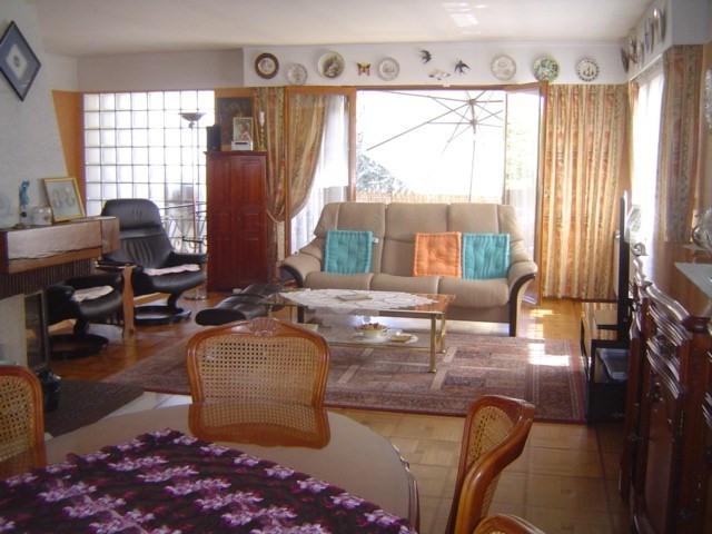 Sale house / villa Les pavillons sous bois 515000€ - Picture 4