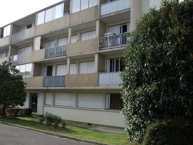 Vente appartement Limeil brevannes 159000€ - Photo 1