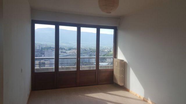 Verhuren  appartement Chambéry 440€ CC - Foto 2