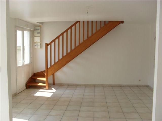 Verhuren  huis Carentan 635€ CC - Foto 2