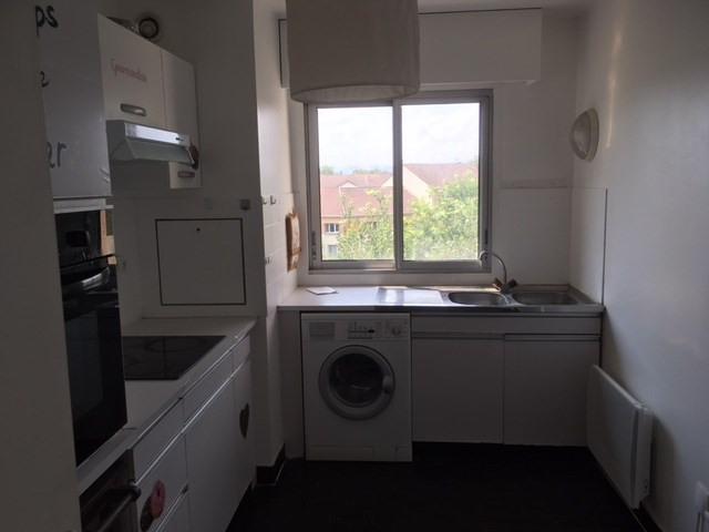 Location appartement Bagneux 1300€ CC - Photo 4