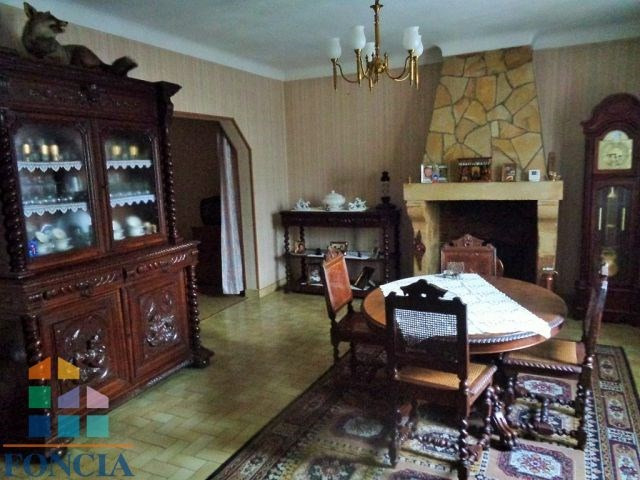 Sale house / villa Bergerac 124 000€ - Picture 3