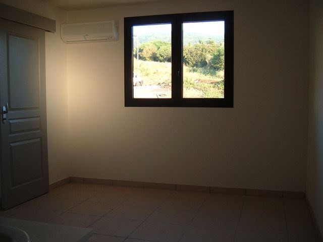 Vente appartement La possession 70 000€ - Photo 3