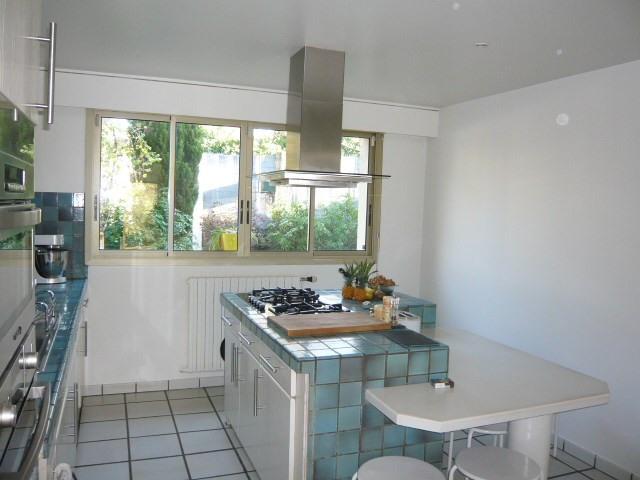 Sale house / villa Etiolles 645000€ - Picture 6