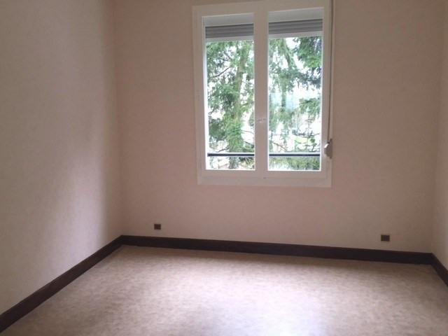Revenda apartamento St lo 61540€ - Fotografia 4