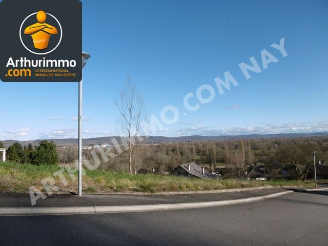 Vente terrain Bordes 44 990€ - Photo 8