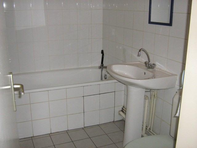 Location appartement Lyon 3ème 506€ CC - Photo 5