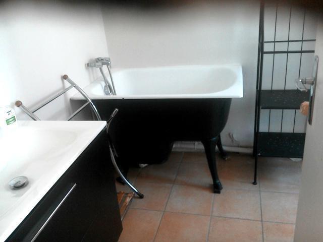 Location appartement Lyon 2ème 964€ CC - Photo 7