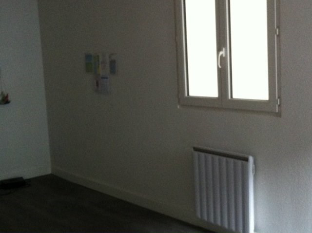 Location local commercial Eybens 5040€ +CH/ HT - Photo 6