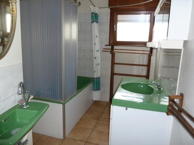 Location appartement Annezin 586€ CC - Photo 5