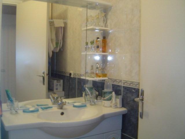 Sale apartment Les pavillons sous bois 250000€ - Picture 9