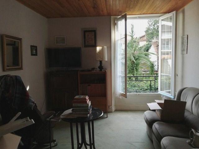 Sale apartment Saint-marcellin 60000€ - Picture 2