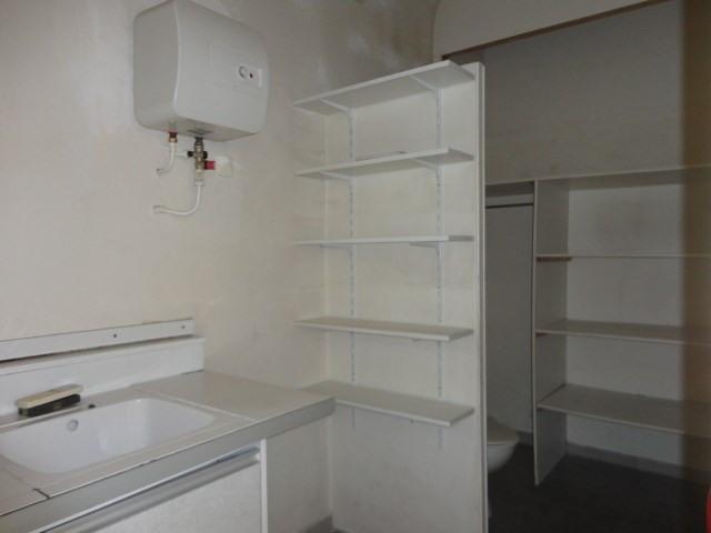 Location bureau Marseille 13ème 700€ CC - Photo 5