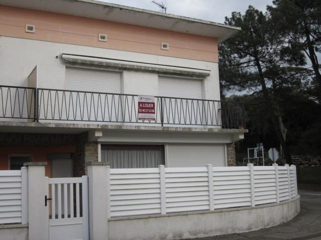 Location appartement Saint brevin les pins 515€ CC - Photo 6