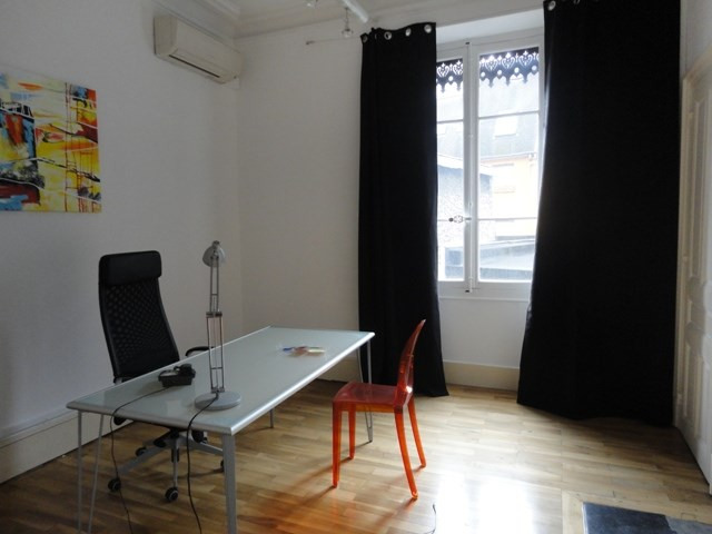 Location bureau Grenoble 1 264€ CC - Photo 3