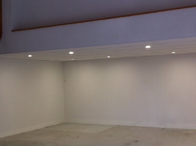 Location local commercial Eybens 5040€ +CH/ HT - Photo 3