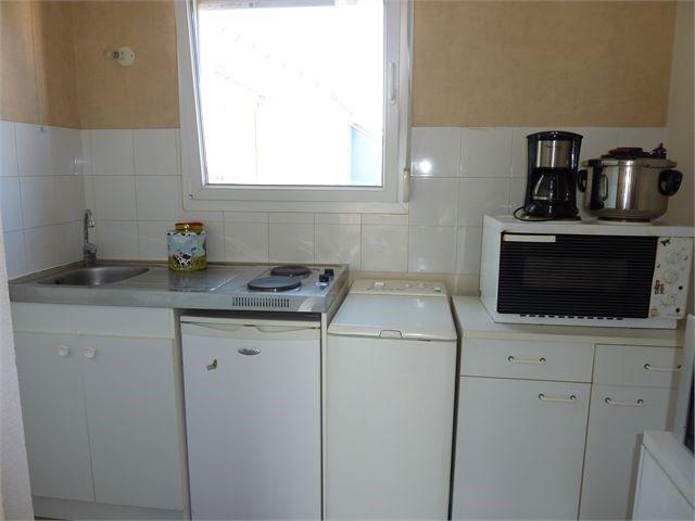 Location appartement Toul 479€ CC - Photo 1