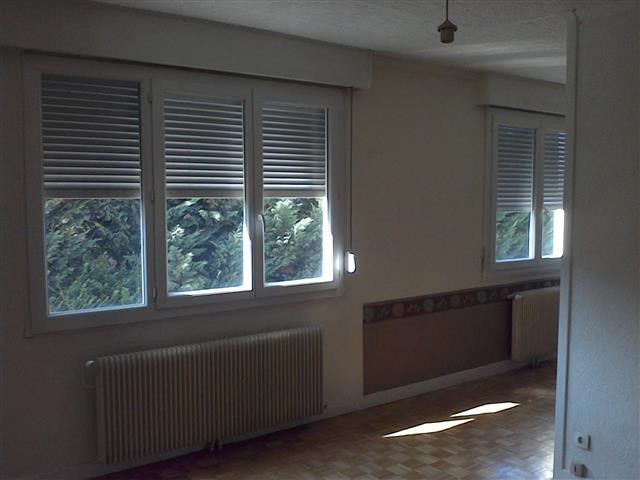 Location appartement Francheville le bas 790€ CC - Photo 2