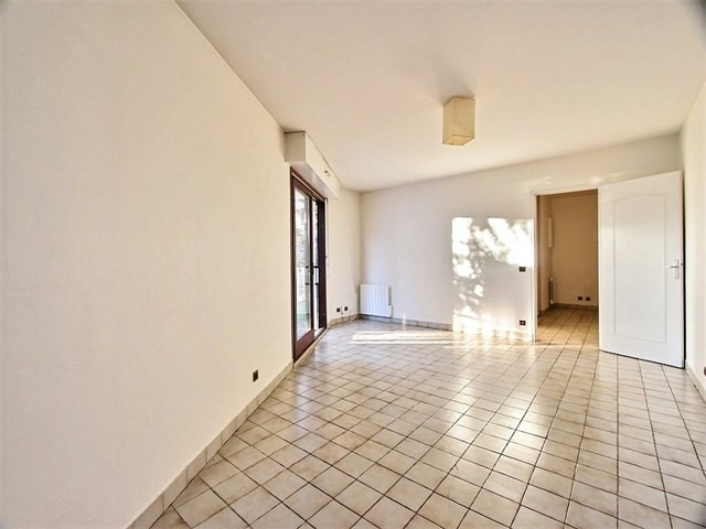 Sale apartment Annecy 370 000€ - Picture 9