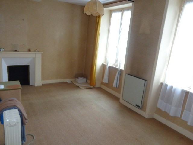 Vendita casa Carentan 69000€ - Fotografia 3