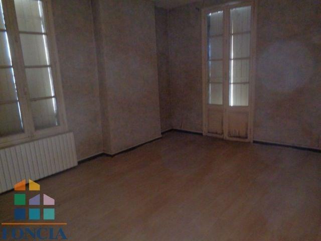 Sale building Bergerac 150000€ - Picture 9