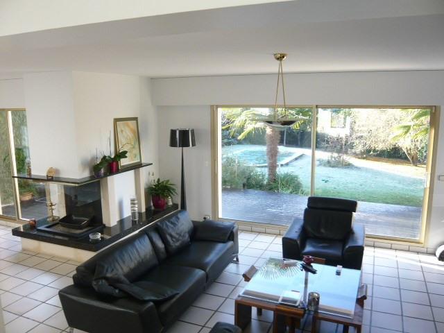 Vente maison / villa Etiolles 645000€ - Photo 2