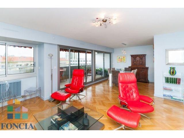 Vente appartement Bourg-en-bresse 315000€ - Photo 2