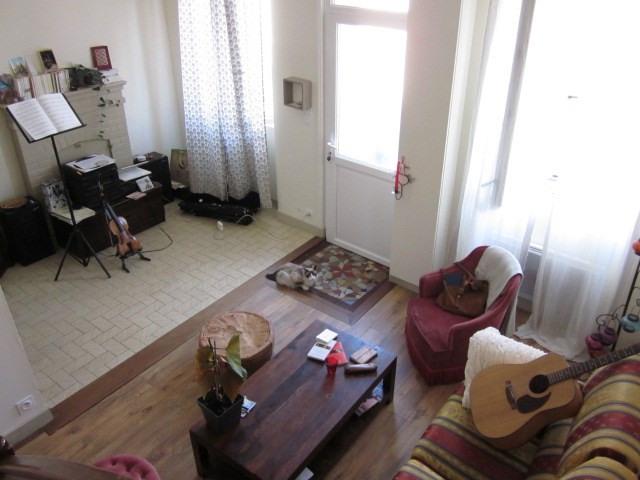 Location maison / villa Quimiac 495€ CC - Photo 3