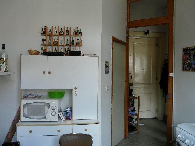 Locação apartamento Saint-etienne 320€ CC - Fotografia 3