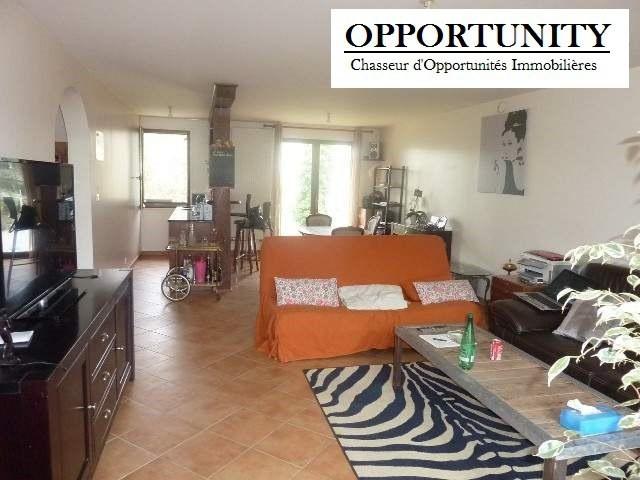 Vente maison / villa Sevran 379000€ - Photo 2