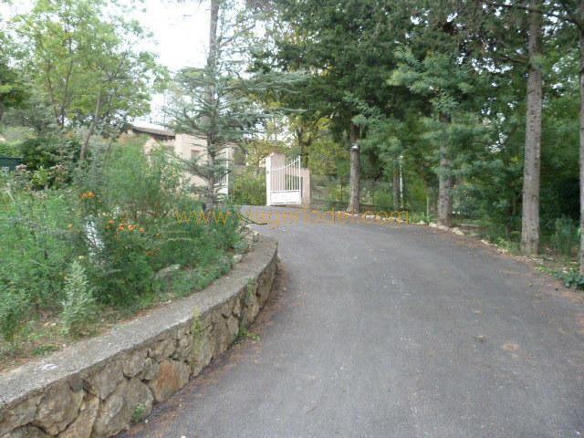 Life annuity house / villa Roquefort-les-pins 580000€ - Picture 20