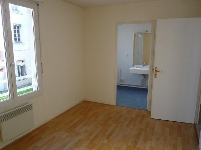 Sale apartment Oullins 159000€ - Picture 3