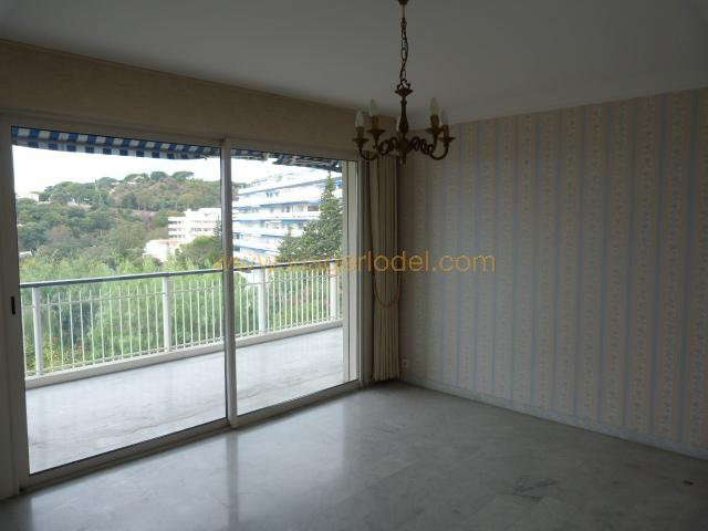 Sale apartment Cannes 345 000€ - Picture 12