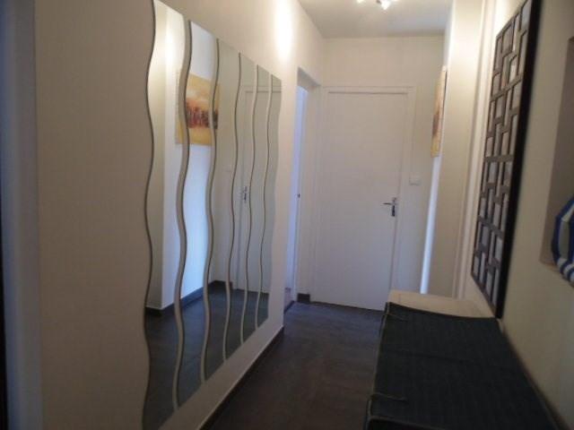 Vente appartement Grenoble 150000€ - Photo 4
