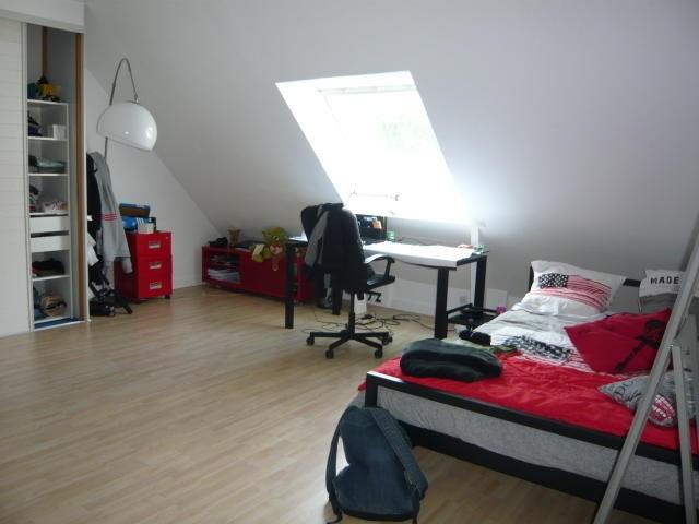 Vente de prestige maison / villa Soisy sur seine 899500€ - Photo 9