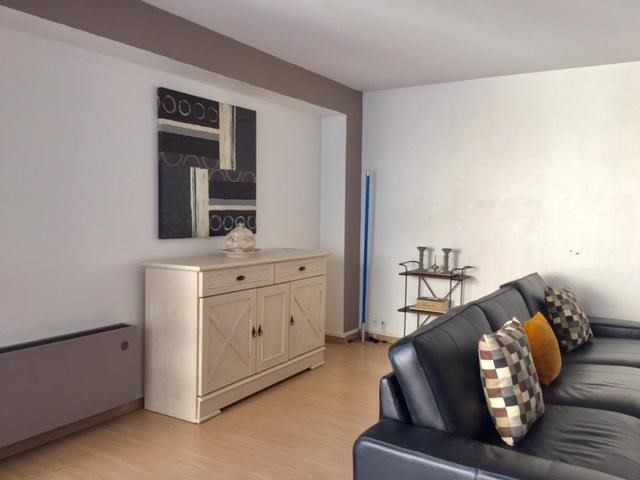 Vente appartement Neuilly sur marne 233000€ - Photo 5