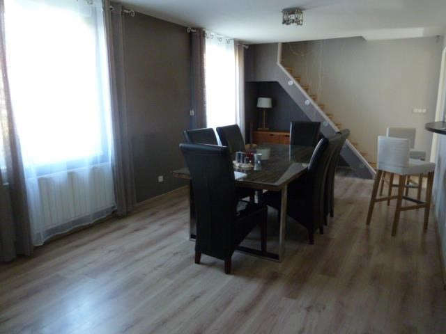 Location maison / villa Chocques 695€ CC - Photo 2