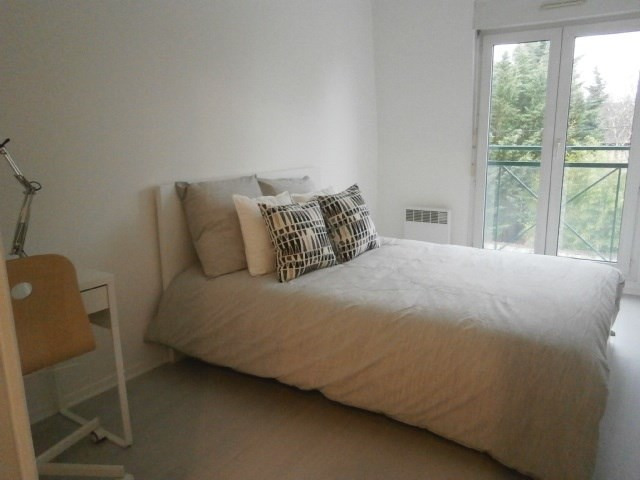 Rental apartment Fontainebleau 1 250€ CC - Picture 5